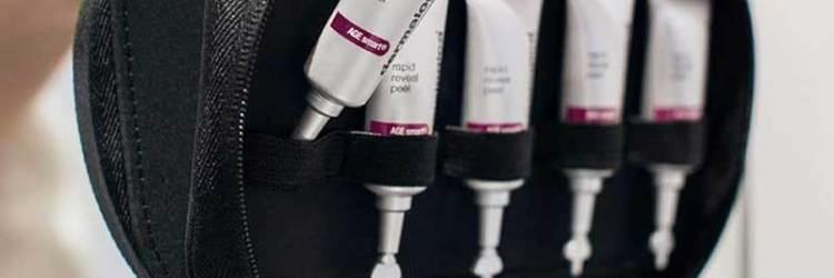 Das perfekte Peeling für Gesicht und Körper